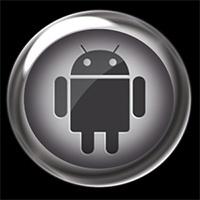 kromicons App para Xperia