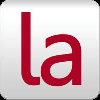 laboris App para encontrar trabajo