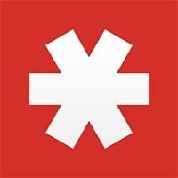 lastpass App para guardar contraseñas