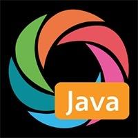 learnjava App para Java
