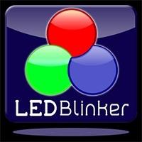 ledblinker App para Moto G