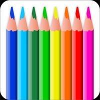 libroparacolorear app para niños