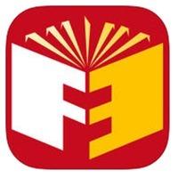librosgratis App para descargar libros gratis