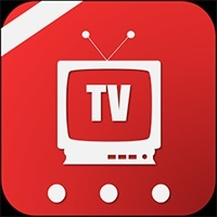 livestream App para ver TV android