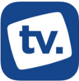 mejores aplicaciones para ver tv en iphone