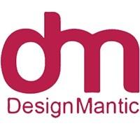 logomaker App para crear logos