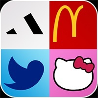 logoquiz App para Android gratis