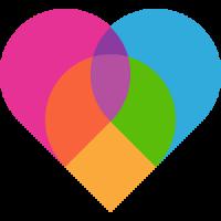 lovoo App para ligar Android