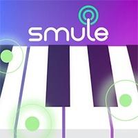 magicpiano App para música