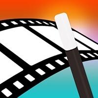magisto app para hacer videos