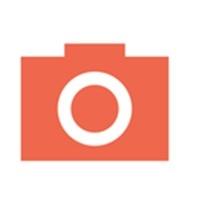 manualipad App para Ipad