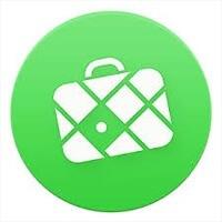 mapsme mejores apps viaje