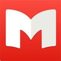 marvin app para leer movil