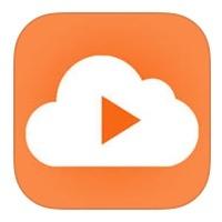 mediacloud app para descargar musica gratis