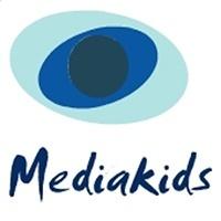 mediakids app para quejarse