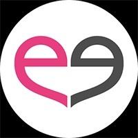 meetic app para buscar pareja