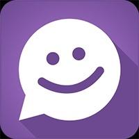 meetme App para ligar
