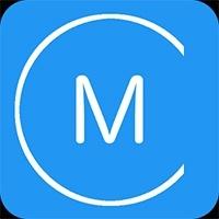 memecreator App para hacer memes