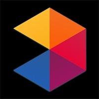 memrise app para aprender idiomas