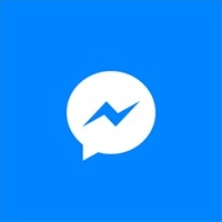 messenger App para Windows Phone