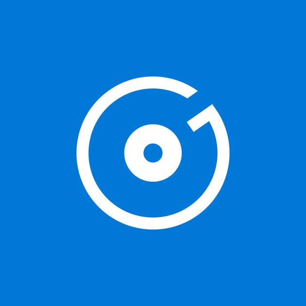 Apps para escuchar música sin conexión