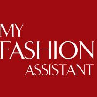 mifashionassistant app para combinar la ropa