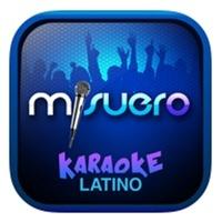 misuero App para karaoke en español