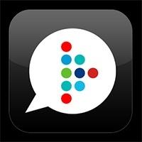 mitele App para ver películas