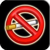 miultimocigarrillo app dejar de fumar