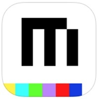mixbit App para juntar videos
