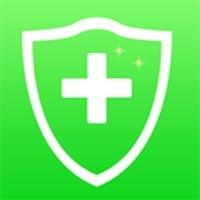 mobiledr App para limpiar iPhone