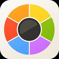 moldiv app para unir fotos