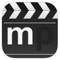 movieplayer app para ver video