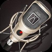 music dna app para reconocer canciones