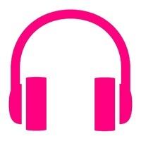 musicidentification App para identificar música