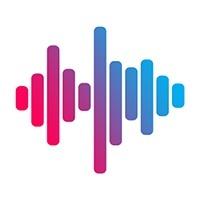 musicmakerjam App para hacer música