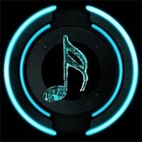 musicmaniac app para descargar musica gratis