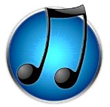 Apps para escuchar música sin Internet