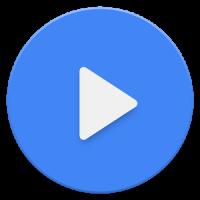 mxplayer app para ver video