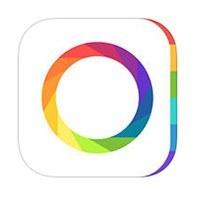 mypics app para organizar fotos