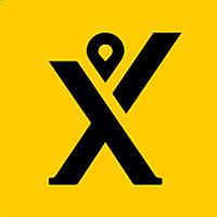 mytaxi App para taxis