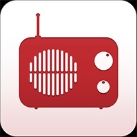 mytunerradio App para escuchar radio