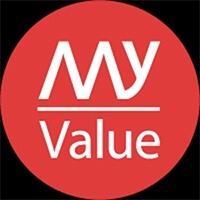 myvalue Apps para Finanzas personales