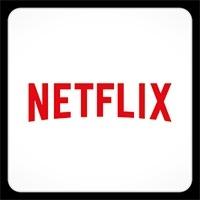 netflix App para ver películas