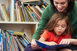 app aprende a leer