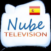 nube tv App para ver TV