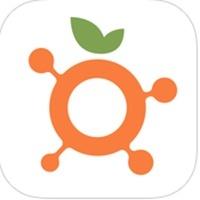 nutrino App para perder peso