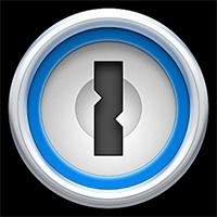 onepassword App para guardar contraseñas