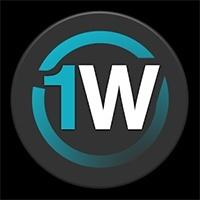 oneweather App para Samsung Galaxy S4