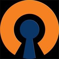 openvpn Aplicación para Internet gratis